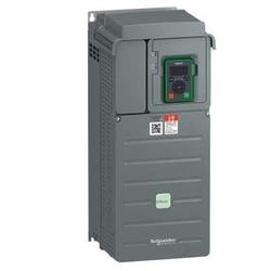 Schneider Inverter Malaysia