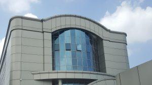 Emax Control HQ