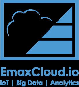 EmaxCloud Logo