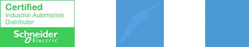 Emax IAD Logo Mix